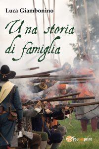 La storia di famiglia