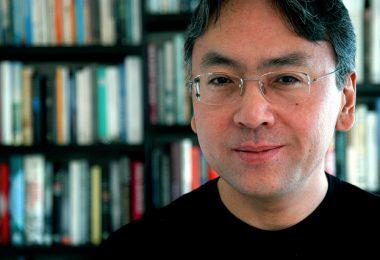 Nobel-per-la-Letteratura 2017-Kazuo-Ishiguro 2