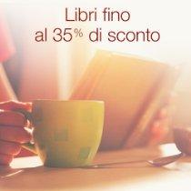 libri-sconto-35.png
