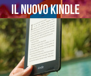 kindle-amazon-ebook.jpg